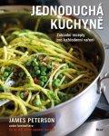 Peterson James: Jednoduchá kuchyně