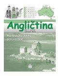Zahálková Marie: Angličtina pro 7. ročník základní školy - Metodická kniha pro učitele