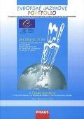 kolektiv autorů: Evropské jazykové portfolio do 11 let
