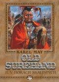 May Karel: Old Surehand II. - V horách Skalistých