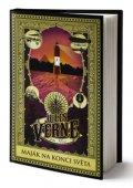 Verne Jules: Maják na konci světa