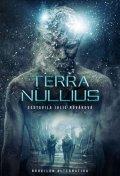 Nováková Julie: Terra nullius