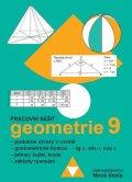 Rosecká Zdena: Geometrie 9 – pracovní sešit