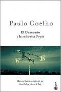 Coelho Paulo: El Demonio y la senorita Prym