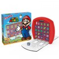 neuveden: Hra Match: Super Mario