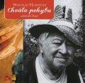 Horníček Miroslav: Chvála pohybu - CDmp3
