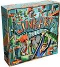 Cormier Jay, Lim Sen-Foong: Junk Art: Umění z odpadu