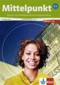 neuveden: Mittelpunkt C1/2 - 2CD lekce 7-12