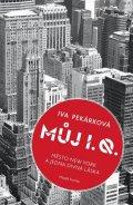 Pekárková Iva: Můj I. Q. - Město New York a jedna divná láska
