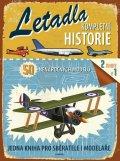 neuveden: Letadla - Kompletní historie