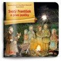 neuveden: Svatý František a první jesličky
