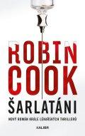 Cook Robin: Šarlatáni