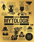 kolektiv autorů: Kniha mytologie