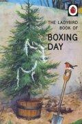 Hazeley Jason: The Ladybird Book Of Boxing Day