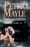 Mayle Peter: Honba za Cézannem