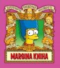 Groening Matt: Simpsonova knihovna moudrosti: Margina kniha