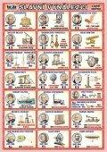 Kupka Petr: Slavní vynálezci a jejich vynálezy