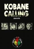 Zerocalcare: Kobane Calling