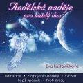 Laštovičková Eva: Andělská naděje pro každý den - CD