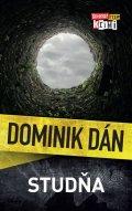 Dán Dominik: Studňa