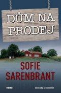 Sarenbrant Sofie: Dům naprodej