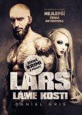 Gris Daniel: Lars láme kosti
