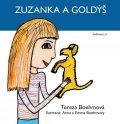 Boehmová Tereza: Zuzanka a Goldýš