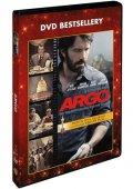 neuveden: Argo DVD - DVD bestsellery