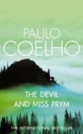 Coelho Paulo: The Devil and Miss Prym