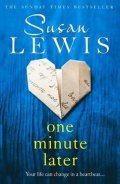 Lewis Susan: One Minute Later
