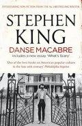 King Stephen: Danse Macabre