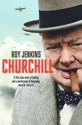 Jenkins Roy: Churchill