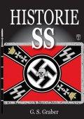 Graber G. S.: Historie SS