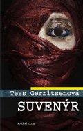 Gerritsenová Tess: Suvenýr