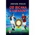 Pavlis Zdeněk: Od Bicana k Lafatovi - Klub ligových kanonýrů