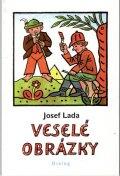 Lada Josef: Veselé obrázky