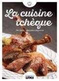 Sýkora Petr, Wagnerová Magdalena,: La cuisine tcheque