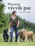 Löckenhoffová Ursula: Přirozený výcvik psa