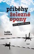 Navara Luděk: Příběhy železné opony