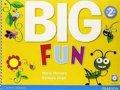 Herrera Mario, Hojel Barbara: Big Fun 3 Caterpillar Puppet