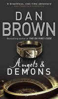 Brown Dan: Angels And Demons