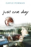 Formanová Gayle: Just One Day
