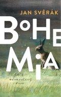 Svěrák Jan: Bohemia