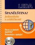 kolektiv: Španělština? Jednoduše s cédéčkem! + 2CD