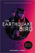 neuveden: The Earthquake Bird