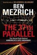 Mezrich Ben: The 37th Parallel