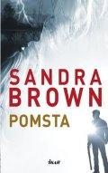 Brown Sandra: Pomsta