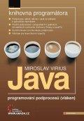 Virius Miroslav: Java - programování podprocesů (vláken)