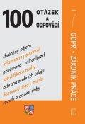 neuveden: 100 otázek a odpovědí – GDPR, Zákoník práce (2019)