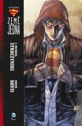 Straczynski J. Michael: Superman - Země jedna 1
